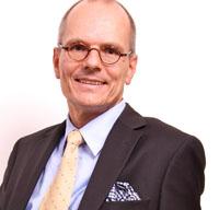 Unternehmensfinanzierung mit Wolfgang Lubert - Private Equity Forum