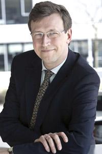 Corporate Social Responsibility - Alexander Antonoff