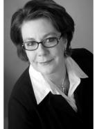 Claudia Duval - Unternehmenskommunikation