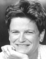 Dr. Ariane Kristof - Arbeitgebermarke