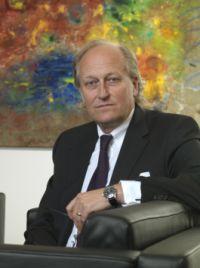 Eberhard Schmitt RAG - Kommunikationsmanagement