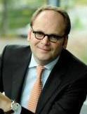 Jens Christophers