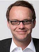 Karriere Management Resilienz Denis Mourlane