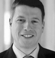 Hartmut Gahmann - Kommunikation Nestle