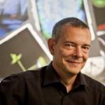 Kommunikation Social Media KRONES AG Charles Schmidt