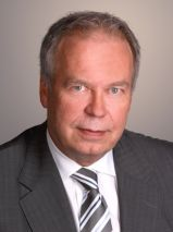 Martin Mudersbach - Leasing