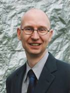 Prof. Dr. Thomas Pleil - Online journalismus