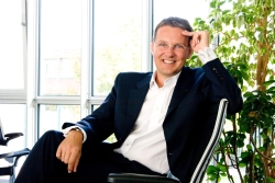 Dr. Guido Quelle - Management-News