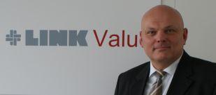 Management-News - Ralf Roth