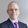 Unternehmensfinanzierung Börsengang Christian Niederle
