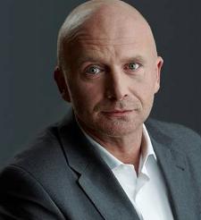 Unternehmensfinanzierung Sanierung Marcus Linnepe