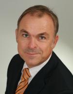 Volker Worringer