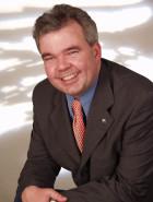 Wolfgang Eck