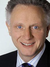 Norbert L. Esser - Krisenkommunikation