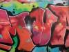 Kommunikationsmanagement: Rockstars of Urban Art – Die SocialMedia Kampagne zum Projekt