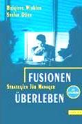 Fusionen überleben - HR Change Management