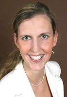 Alexandra Hoffrichter - Corporate Mobility