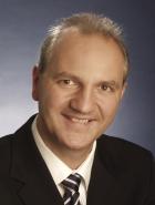 Prof. Dr. Carsten Steinert - Personalmanager