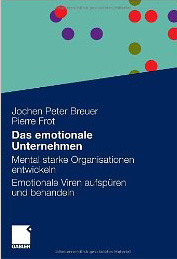 Change Management - Emotionale Viren