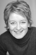 Claudia Schmidt - Change Readiness