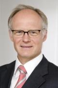 Dr. Guido Wolf - Interne Kommunikation