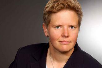 Johanna Weber - Solarstrom