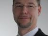 Unternehmensfinanzierung | Neue Anforderungen in der Finanzierung