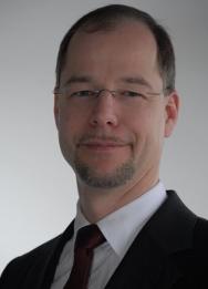 Markus D. Werner