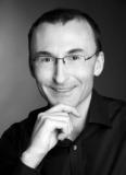 Jürgen Mirbach - Social Media