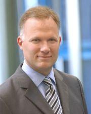 Thomas Fichtl - Unternehmenskommunikation - Unternehmensmarke