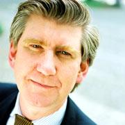Torsten Oltmanns - Change Management