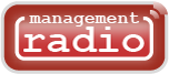 management radio