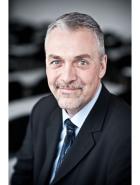 Prof. Dr. Dieter Georg Herbst - Rede mit mir - Interne Kommunikation