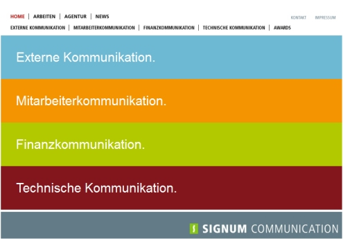 Employer Branding Signum Branded Publishing