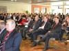 German Venture Award 2013 | Unternehmensfinanzierung