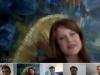 Management TV | Hangout und Cloud: Einsatz im Unternehmen