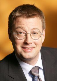 Ralf Langen - Interne Kommunikation