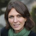 Andrea Montua - Interne Kommunikation