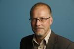 Werner Idstein - Employer Branding