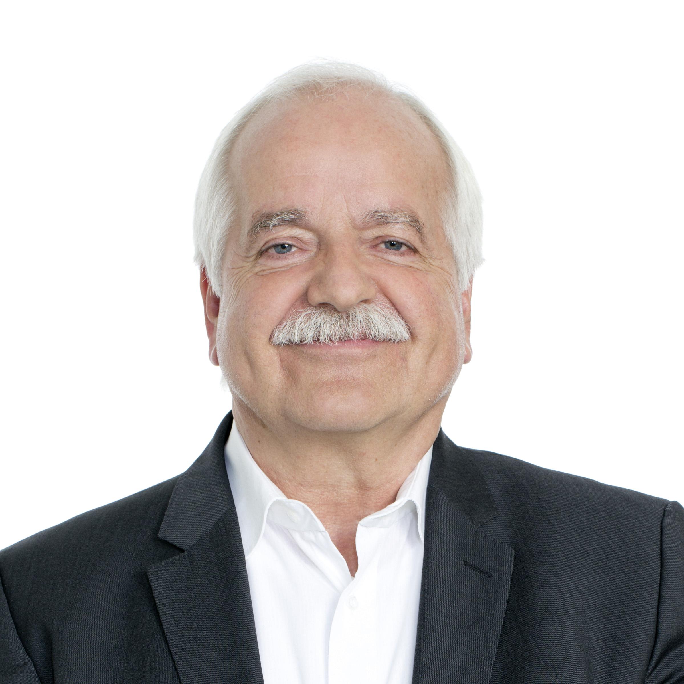 Peter Hannemann