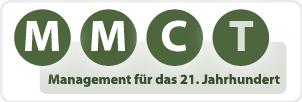 mmct-Banner