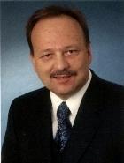 Uwe Raabe - IT, Management und Interne Kommunikation