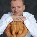 Digitale Medien: Hirnforscher Prof. Manfred Spitzer