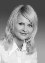 Bettina Sauer