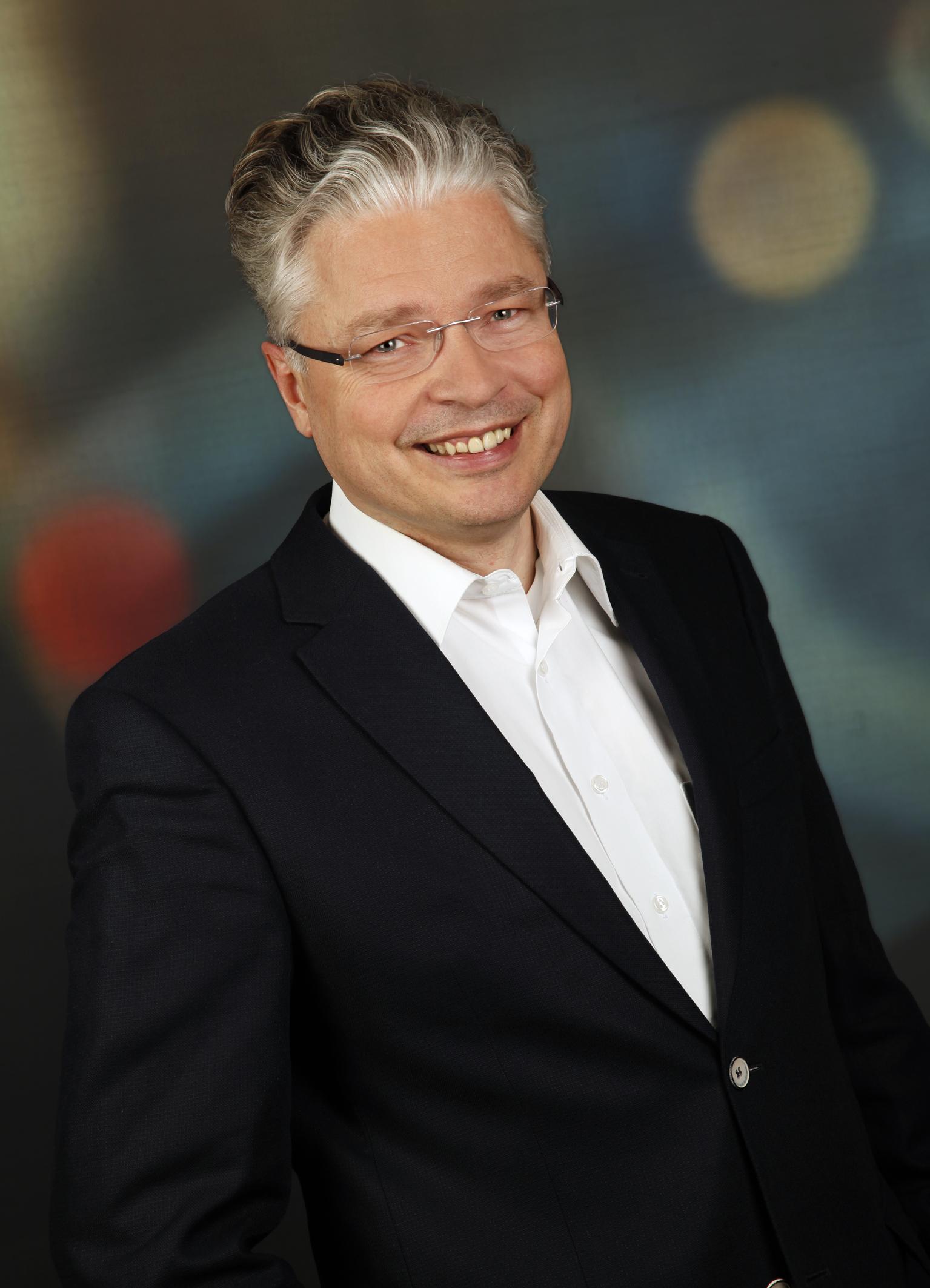 Heinz Peter Wallner 2013