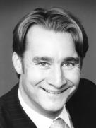 Fabian Huhle
