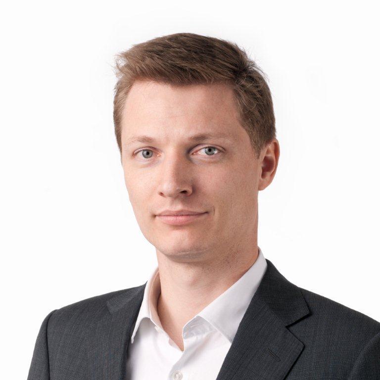 Jürgen Wollschläger