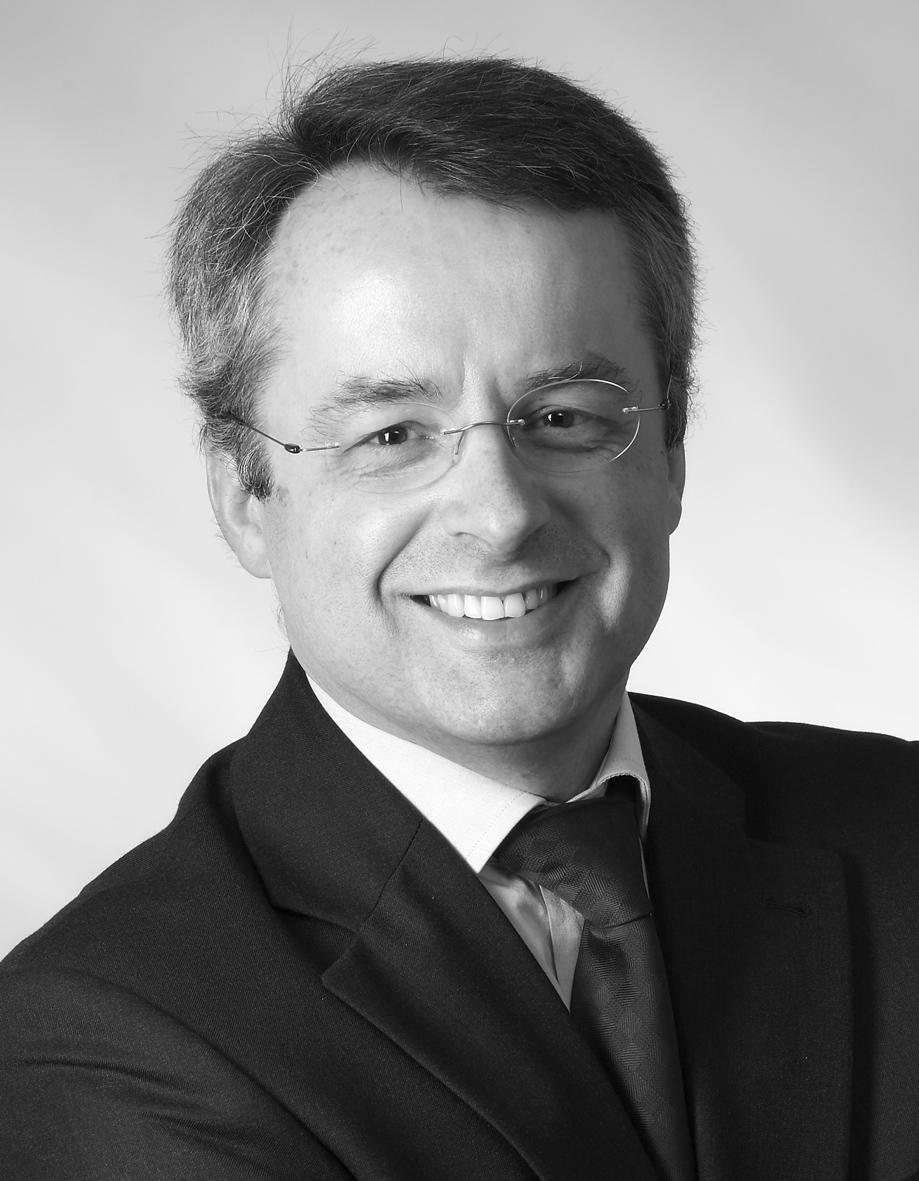 Stefan Oldenburg