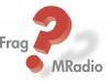 Frag MRadio