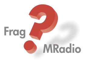 Frag-MRadio